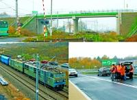 wiadukt-drogowy
