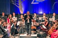 zeszłoreczny-koncert