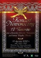 koncert-nowowroczny-plakat
