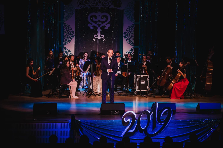 koncert-noworoczny-2019
