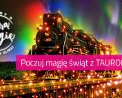 magia-świąt-z-tauronem