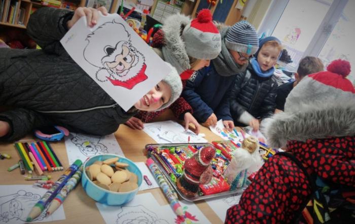 mikołaj-w-klubie-wega