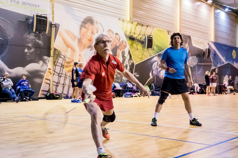 rozgrywki-badmintona