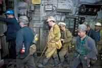 górnicy-podczas-szychty