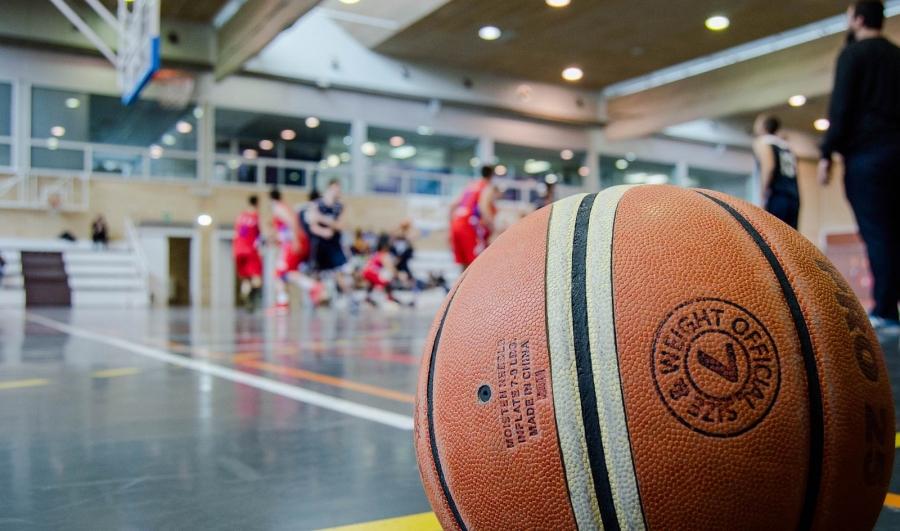 koszykówka-mckis-jaworzno