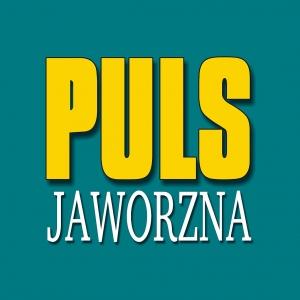 puls-jaworzna-logo