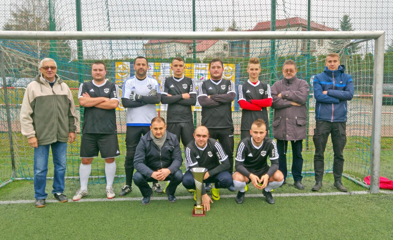 drużyna-piłkarska