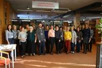 pracownicy-biblioteki
