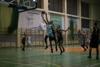koszykarze-na-parkiecie