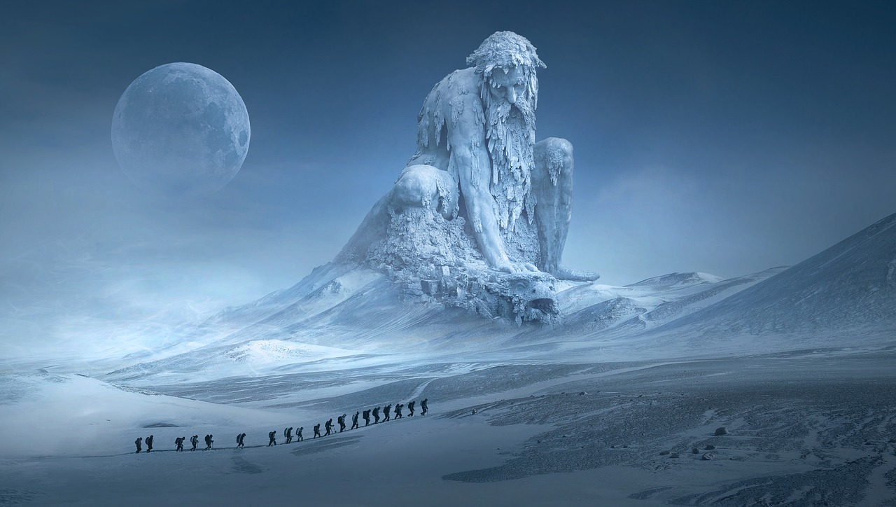 zimowy-obraz