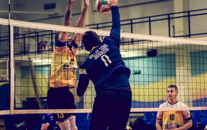 jalps - riser-vs-volleybeer