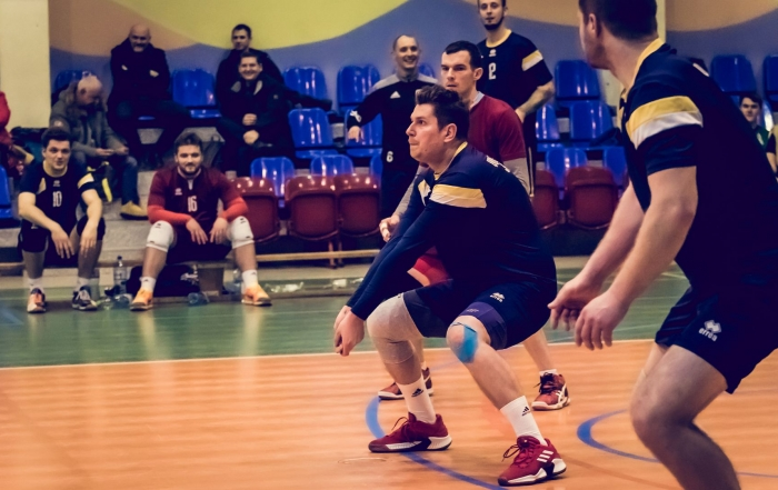 jalps-riser-volley-team