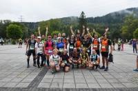 klub-biegacza-mckis-baran-trail