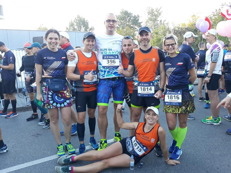 klub-biegacza-mckis-silesia-marathon