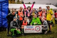 klub-biegacza-mckis na grodek-trail