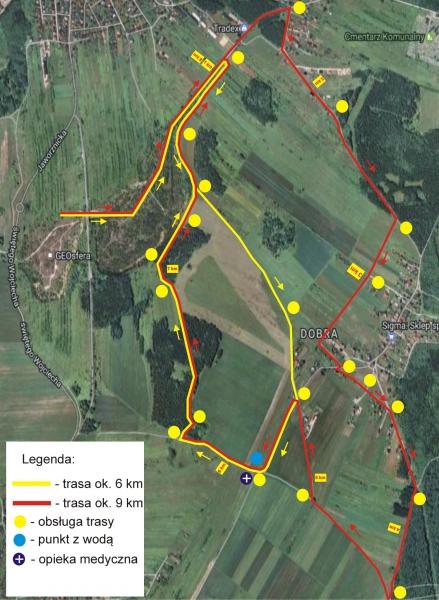 rajd-nordic-walking-trasa