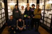studencji-w-galerii