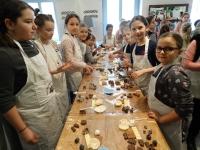 manufaktura-czekolady