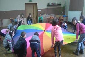 dzieci-w-trakcie-zajęć