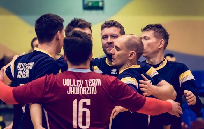 jalps-riser-volley