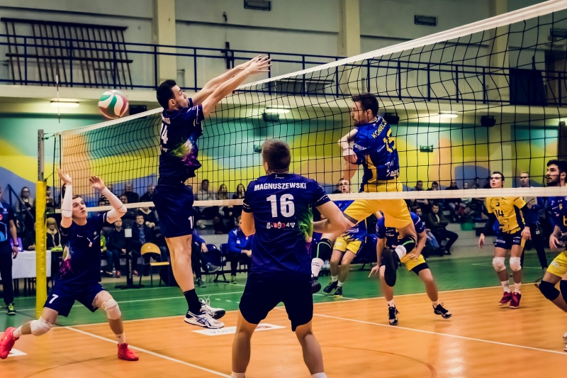 mckis-jaworzno-vs-olimpia-Sulęcin
