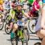 rowerowy-rajd-rodzinny