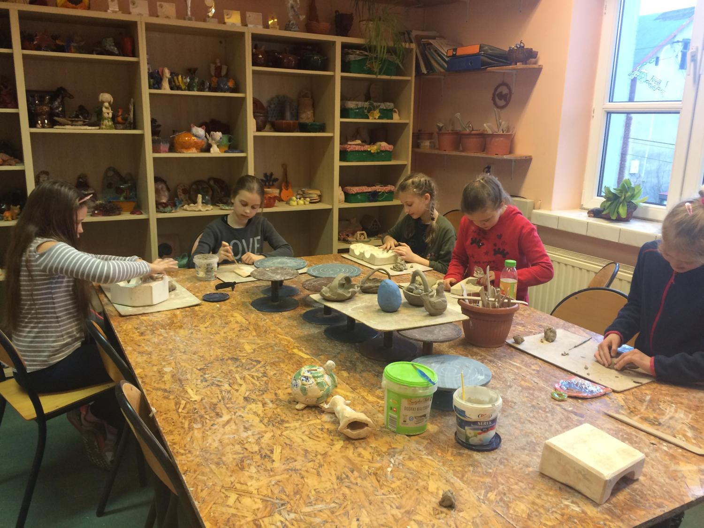 pracownia-ceramiczna-domu-kultury