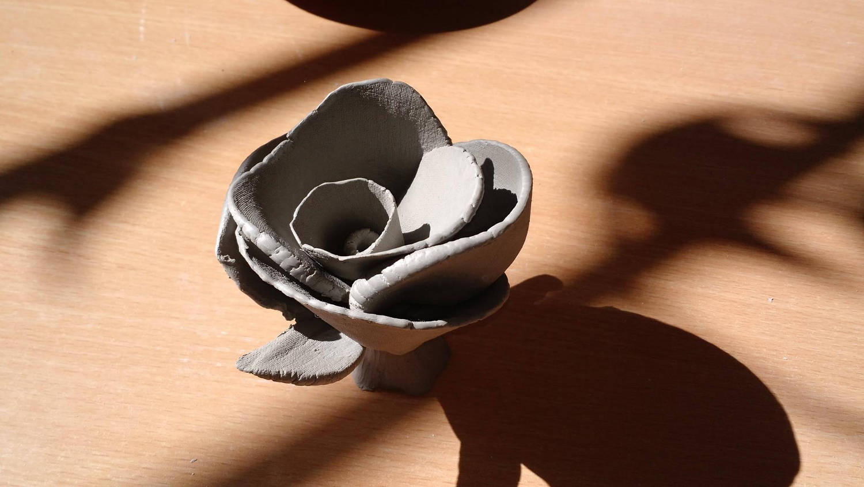 ceramiczne-kwiaty