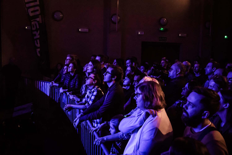 publiczność-dekatonu