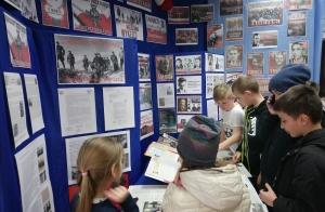 wystawa-żołnierze-wyklęci