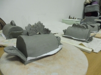 prace-ceramiczne