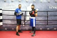 bokserzy-w-ringu