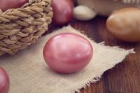 jajka-wielkanocne