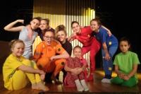 grupa-teatralna