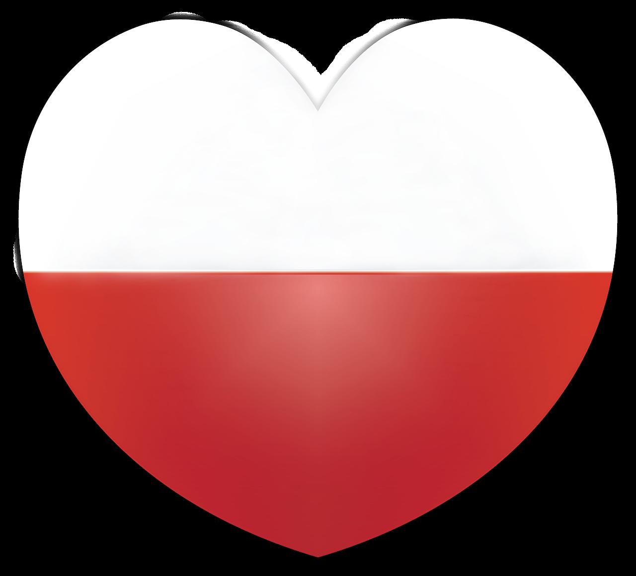 serce-flaga