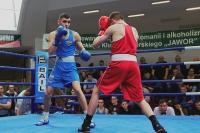 bokserzy