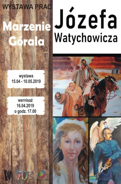 plakat-wystawy
