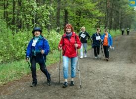rajd-nordic-walking