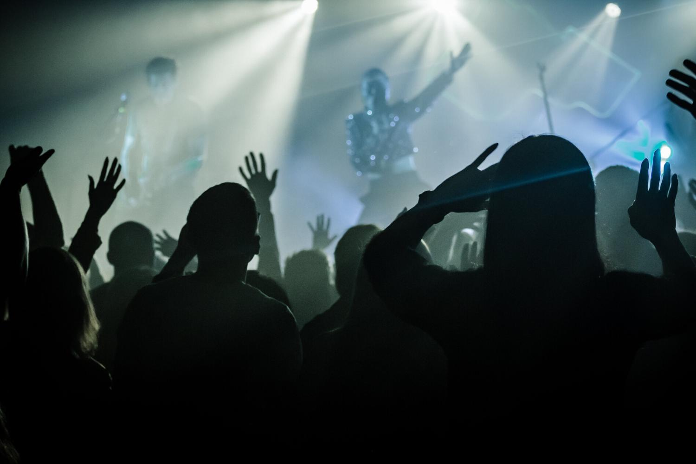dekaton-koncerty