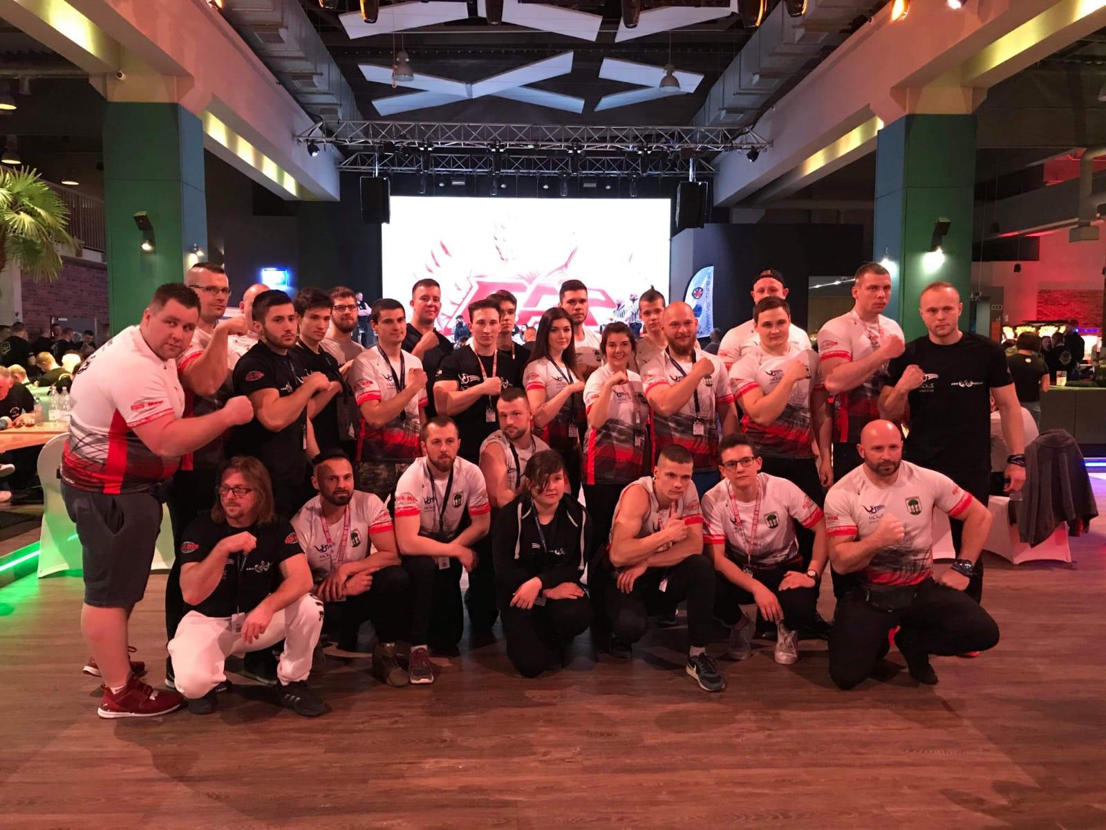 mistrzostwa-polski-w-armwrestlingu-2019