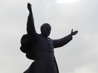 papież-jan-paweł-drugi