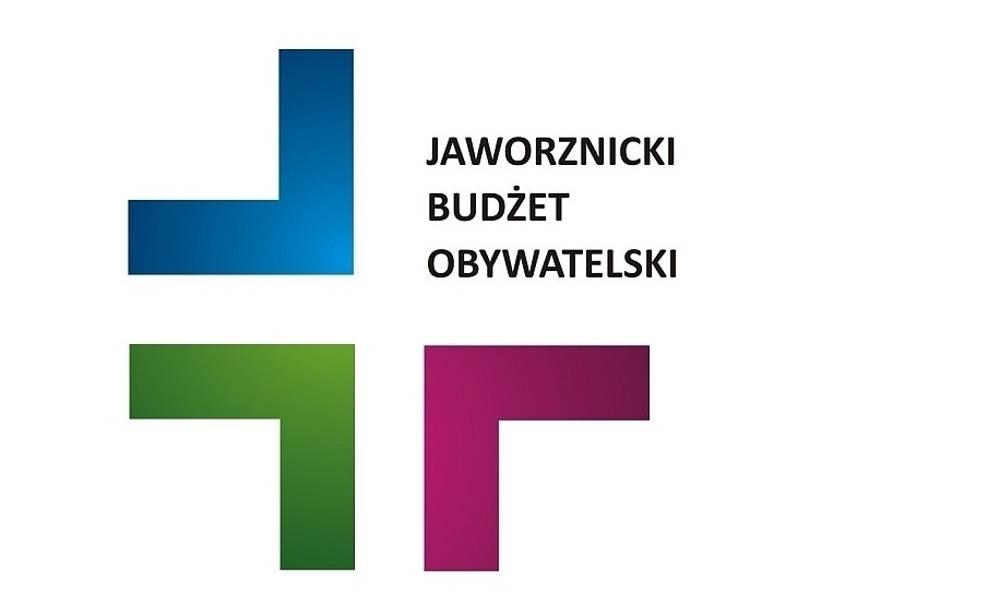 jaworznicki-budżet-obywatelski