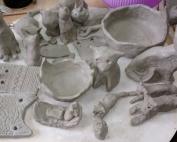 koty-ceramiczny