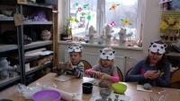 lepienie-ceramicznych-kotów