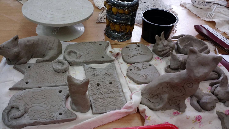 ceramiczne-koty