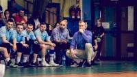 mckis-jaworzno-koszykówka