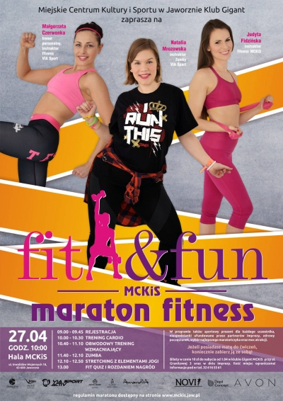 plakat-maratonu