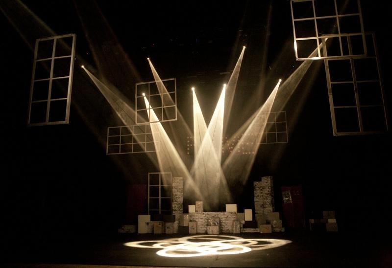 scena-teatralna
