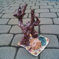 konkurs-ceramiczny