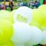 balony-święto-rodziny